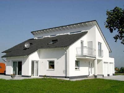 haus kaufen bad hersfeld h 228 user kaufen in johannesberg bad hersfeld