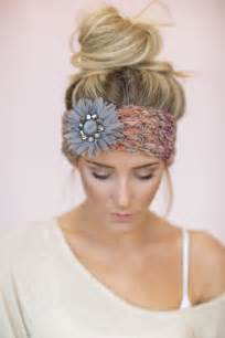 hairstyles with headbands foe 14 glamorous hairstyles with headbands pretty designs