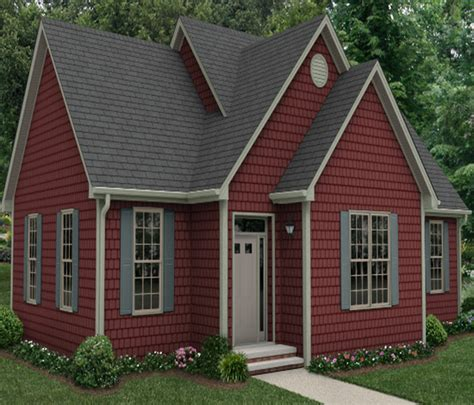 pictures of houses with vinyl siding and brick pictures of houses with vinyl siding and brick 28 images siding certainteed vinyl