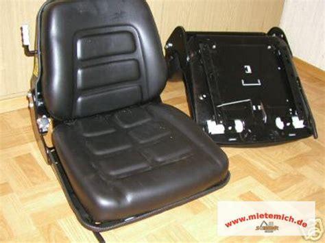 siege mini pelle si 232 ge pour machines de construction chargeur 224 roues mini