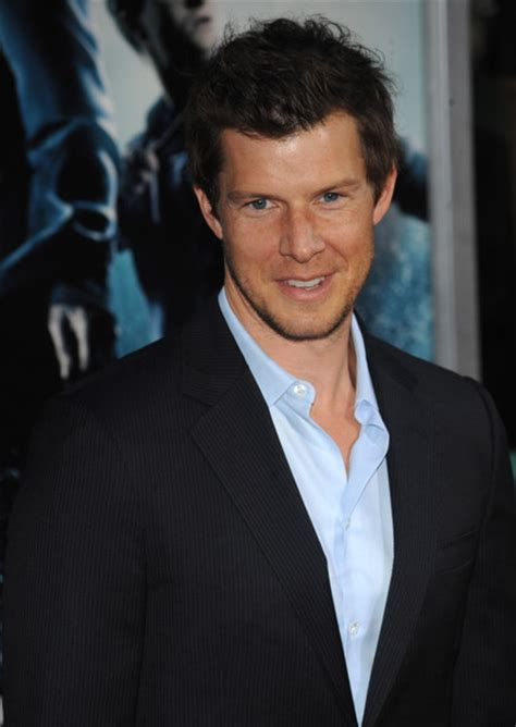 5 Photos Eric Mabius by Eric Mabius Photos Photos Quot Harry Potter And The Half