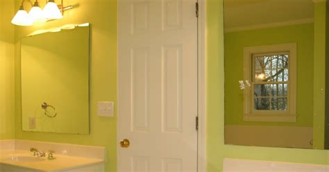 bathroom vignettes goodbye house hello home blog home staging a