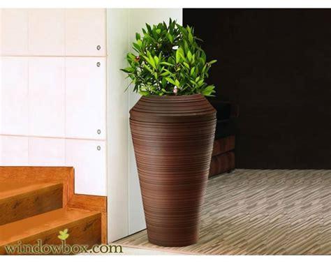 vaso di terracotta prezzo prezzo dei vasi per piante scelta dei vasi prezzo vasi