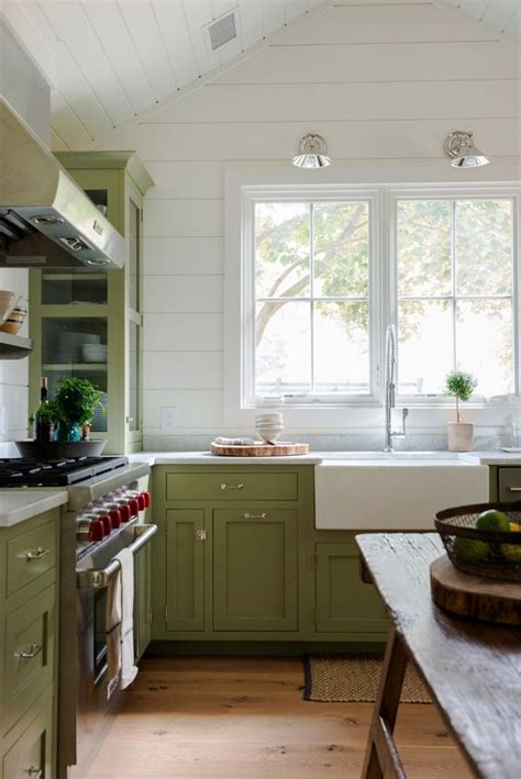 white and green kitchens designing a kitchen domestic imperfection