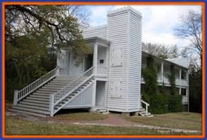 sam houston funeral home huntsville tx sam houston s steamboat house huntsville