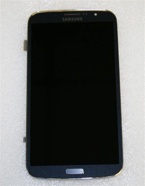 Backdoor Samsung I9200 Mega 6 3 samsung m819n metro pcs galaxy mega 6 3 quot lcd display