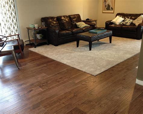 pic of wood floor installing hardwood flooring layout which direction diagonal