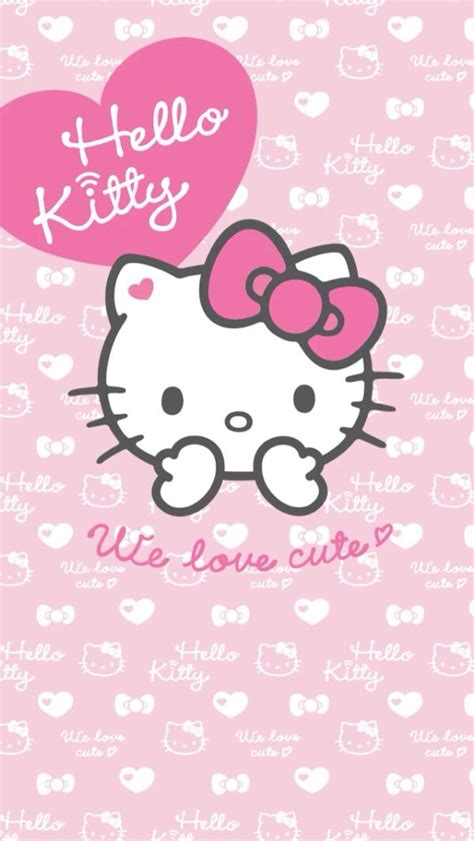 hello kitty town wallpaper 426 best images about hello kitty wallpaper on pinterest