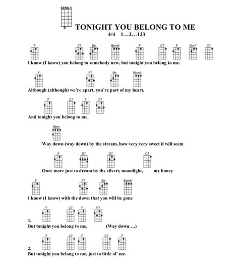 blackpink chord 212 best chords images on pinterest guitars sheet music