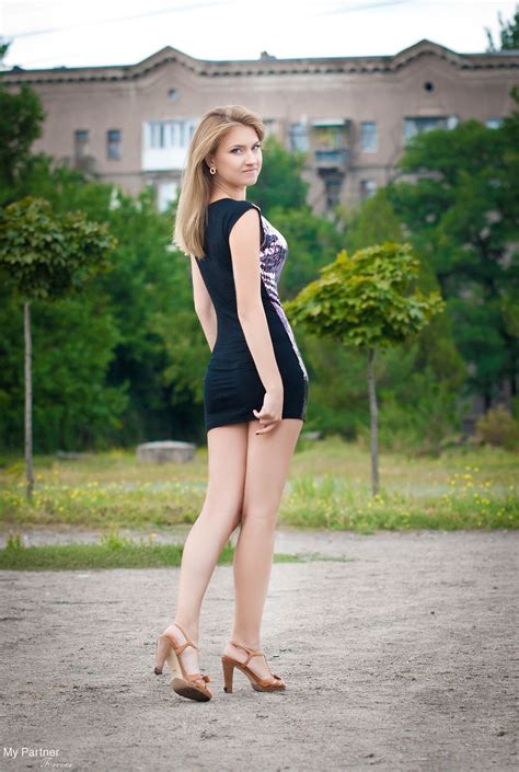 helpful hint for a woman s online dating profile the ukrainian women dating and sexy nylons pics