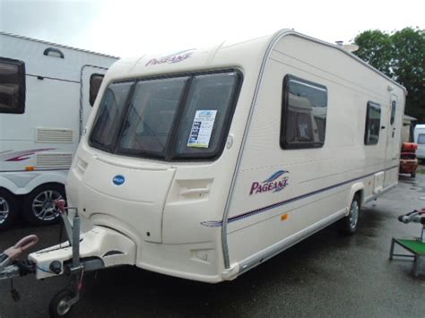 bailey caravan awnings bailey pageant bretagne fixed bunk beds awning