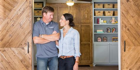 fixer upper application 6 things we learned from the new fixer upper application