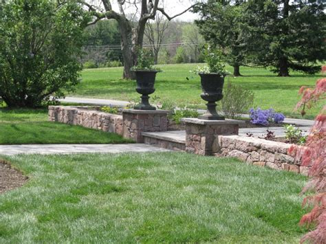 millcreek landscaping designs events allentown pa