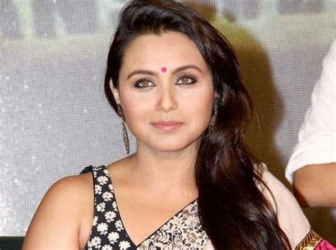 bollywood actresses age list who are the bollywood actresses who smoke in real life