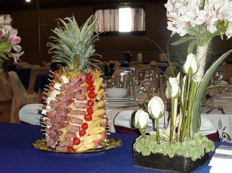 imagenes de banquetes en cuautla cuernavaca oaxtepec en cuautla