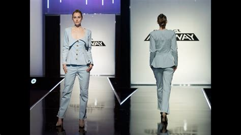 project runway the runner up collections tom lorenzo fabulous project runway s jc penney challenge open thread tom