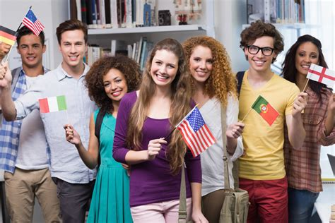 Mba Programs In Usa For International Students by Are International Student Numbers To The Usa Dropping