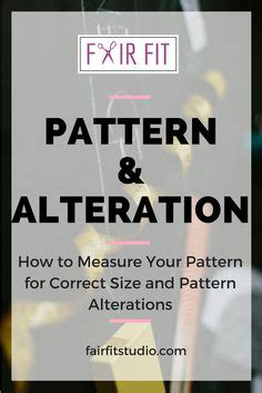 pattern grading jack handford professional pattern grading for women s men s and