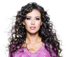 hair color for curly hair how to color curly hair