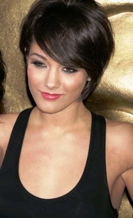 hairstyle images 2014 short hairstyle 2014