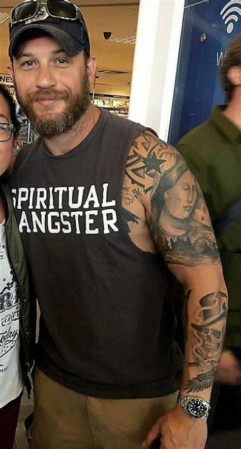 tom hardy tattoo designs madonna madonna t madonna madonna