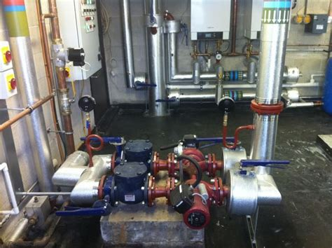 Chester Electrical And Plumbing by Salford Pct Centres Manchester Liverpool Wirral Chester West Uk Mechanical