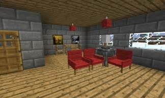 1 5 2 jammy furniture mod minecraft forum