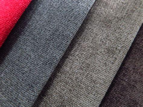 corduroy sofa fabric sofa fabric upholstery fabric curtain fabric manufacturer