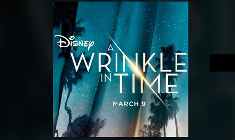 a wrinkle in time tie in edition a wrinkle in time quintet books get disney s quot a wrinkle in time quot digital version