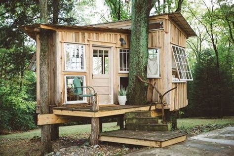 airbnb nashville tiny house check out this awesome listing on airbnb beautiful treehouse east nashville treehouses for