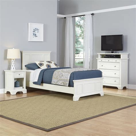 Boys White Bedroom Furniture Tween Boy Bedroom Ideas On A Budget Brown Sport Laminated Wood Softball Ultra Low White Tables