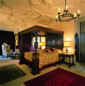 castle bedroom set thornbury castle tudor castle now 4 hotel near bristol