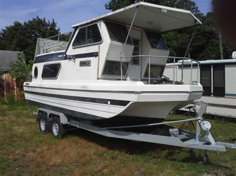 craigslist used boats lancaster pa reading boats craigslist autos post