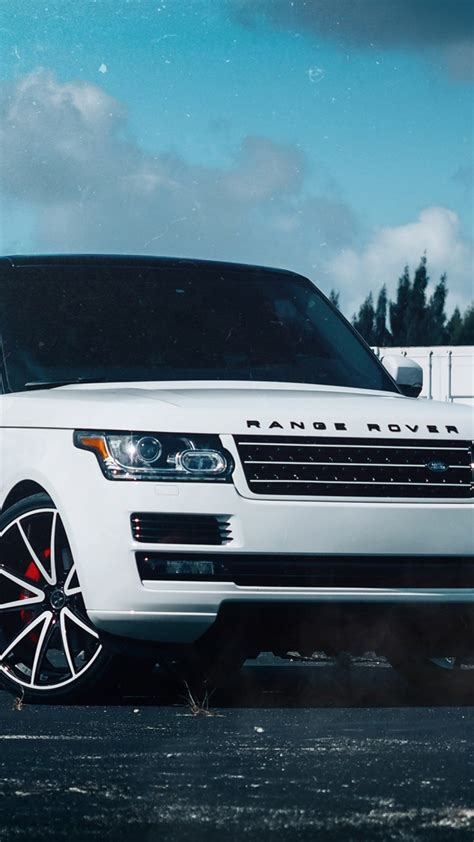 land rover wallpaper iphone 6 range rover wallpaper hd for iphone 28 images on genchi