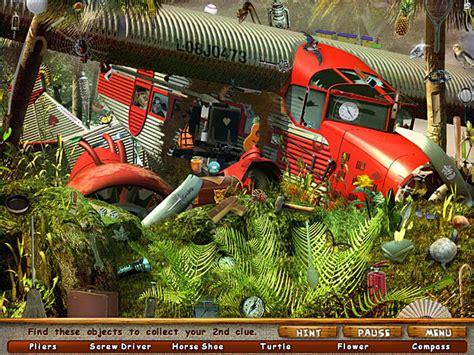 bigfish hidden object games full version free download apivh blog