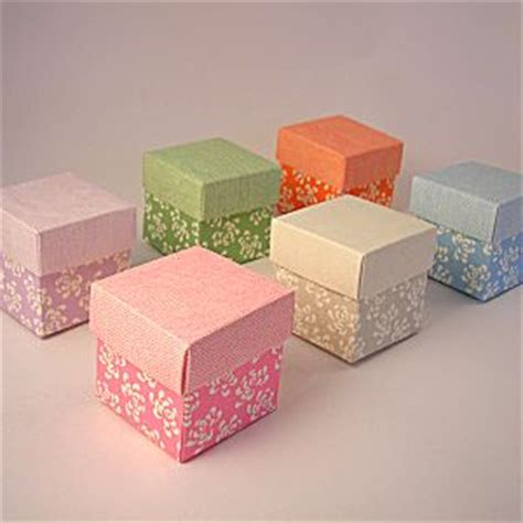 100pcs 7x7cm mini clear cupcake wedding cake boxes for mini 28 images 100pcs 7x7cm