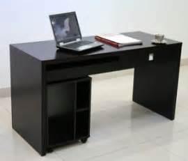Home Organizing Desk Area » Home Design 2017