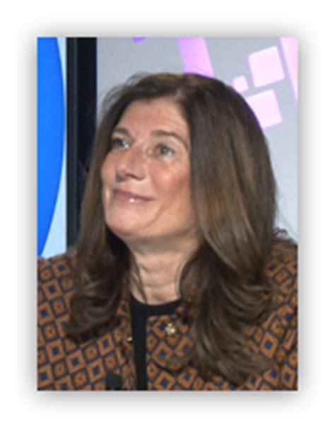 ariane chemin le monde xerfi business tv