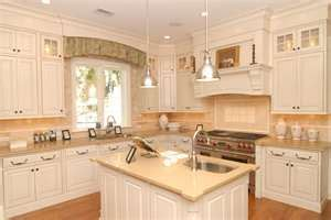 Classic Kitchen Cabinet Refacing by Resurfacing Kitchen Cabinets Classic Kitchen Cabinet