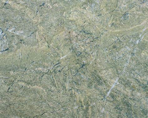 costa esmeralda granit what i ve learned about countertops and my countertops