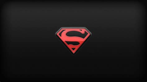 wallpaper hd superman hd hd superman wallpapers wallpaper cave