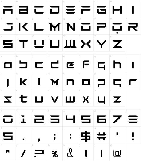 font design logo maker dj logo generator tags 187 dj logo generator dj logo maker