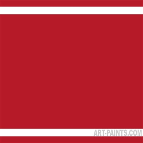 swift red industrial metal and metallic paints ip3