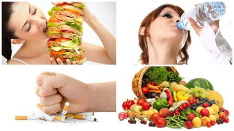 alimentos para la vesicula piedras en la ves 237 cula s 237 ntomas tratamiento dieta y