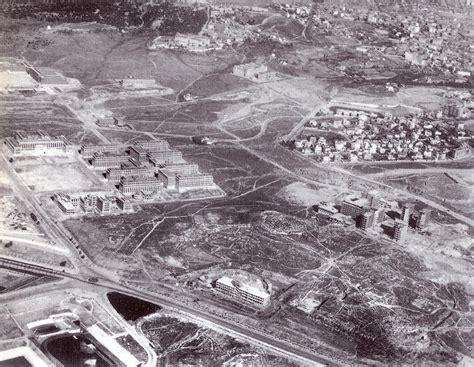 fotos aereas antiguas de pueblos de españa cosas interesantes fotos antiguas de madrid