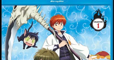 section 23 anime robert s anime corner blog section 23 s july 2016 anime