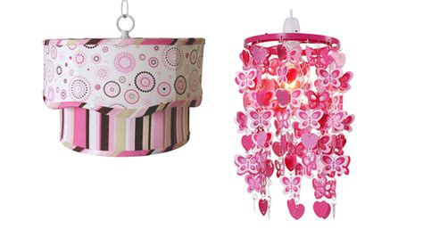 girls ceiling light 15 arty ceiling light designs for girl s bedroom home
