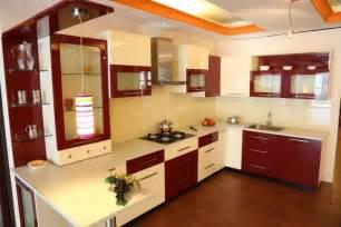 Kitchen 2016 latest kitchen cupboard designs warm kitchen concepts