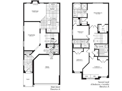 monarch homes floor plans beautiful monarch homes floor
