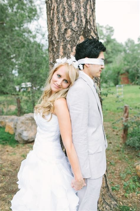Casual Wedding Pictures by Casual Elegance Wedding For 7k